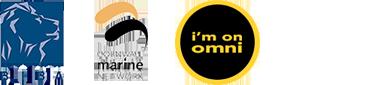 BIBA | Compass Network | Cornwall Marine Network
