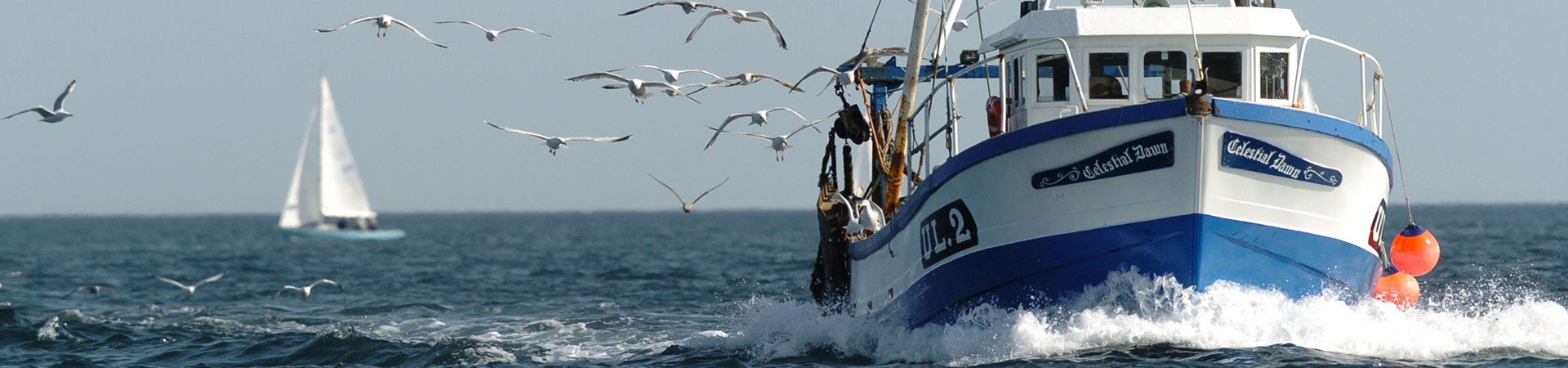fishing boat insurance cornwall